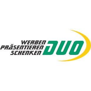 Logo DUO Produktion